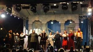 bansko-opera-fest-2013-147