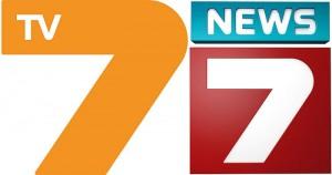 tv7_news_7_logo