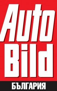 AutoBildLogo