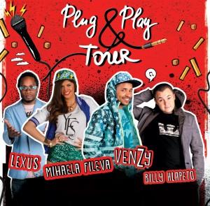 Plug_Play-tour_s