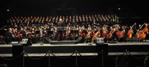 Classic_FM_Radio_Orchestra_and_Choir