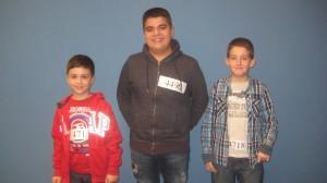 Big_Hopes_Casting_Plovdiv_Day_2_02 (1)