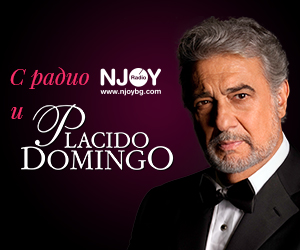 Placido_Domingo_N-JOY