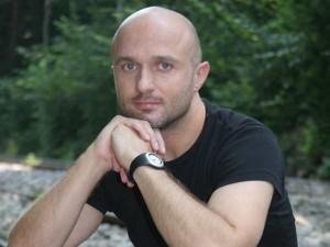 Георги Тошев – перфектният телевизионер