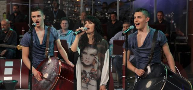 пеещи семейства