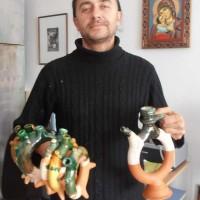 Захари Иванов