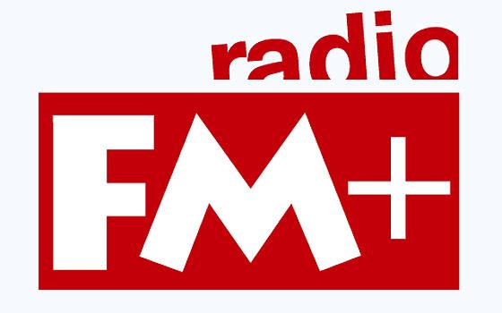 Радио ФМ плюс