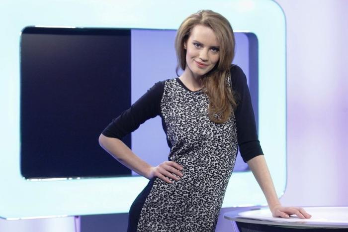 Нови лица в Нова ТВ