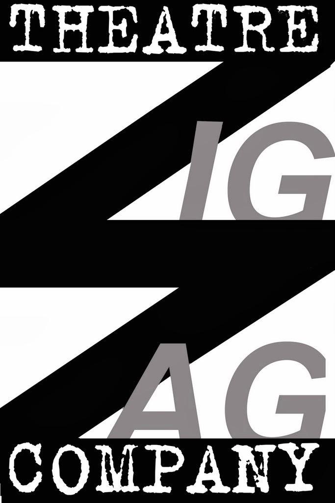 ZIG ZAG THEATRE COMPANY