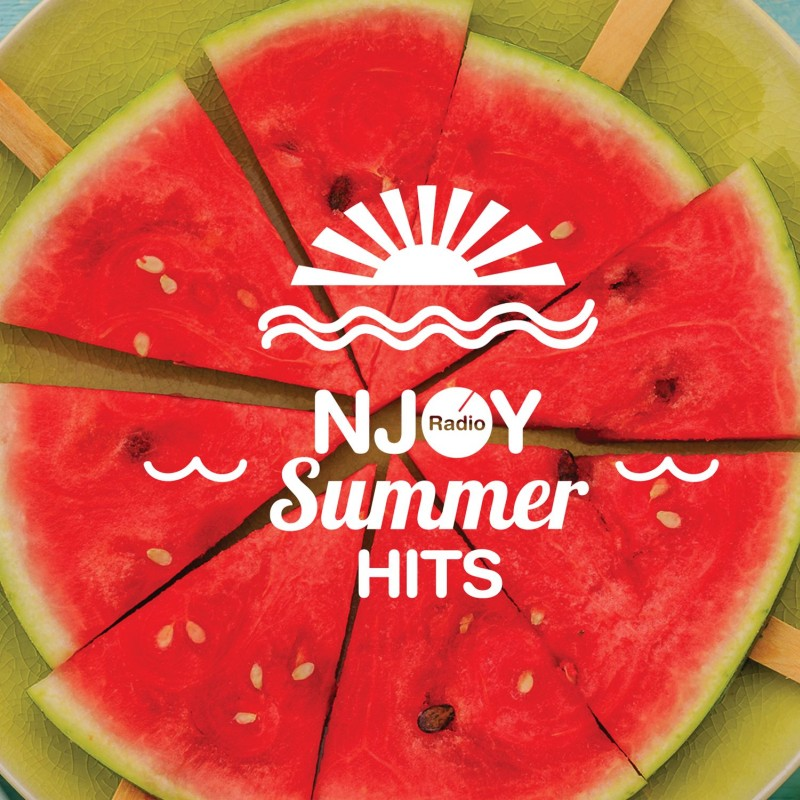 N-JOY Summer Hits