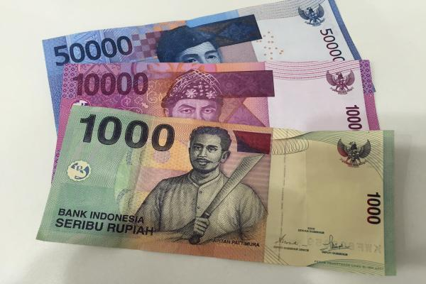 екзотични валути