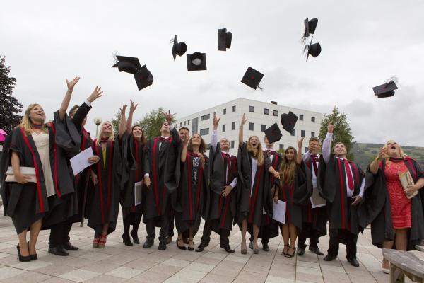 Pontypridd_Graduation_2027