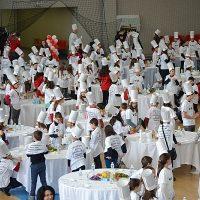 Здрави деца в България