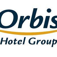 Хотелска веригa Orbis
