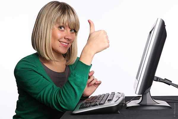 Онлайн Обучение със Сертификат от Международната Организация