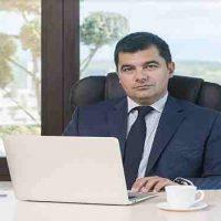 Български ИТ компании са финалисти в надпреварата за международните награди GSA Global Sourcing Awards