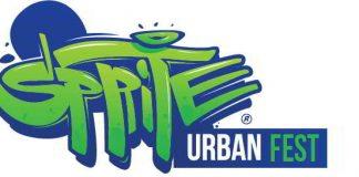 Бургас дава старт на Sprite Urban Fest 2018
