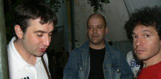 Снимки на Иво Сиромахов