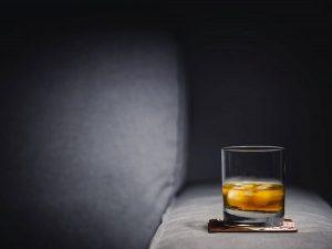 вреди от алкохола