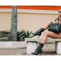 Какви са модните тенденции при дамските ежедневни чанти