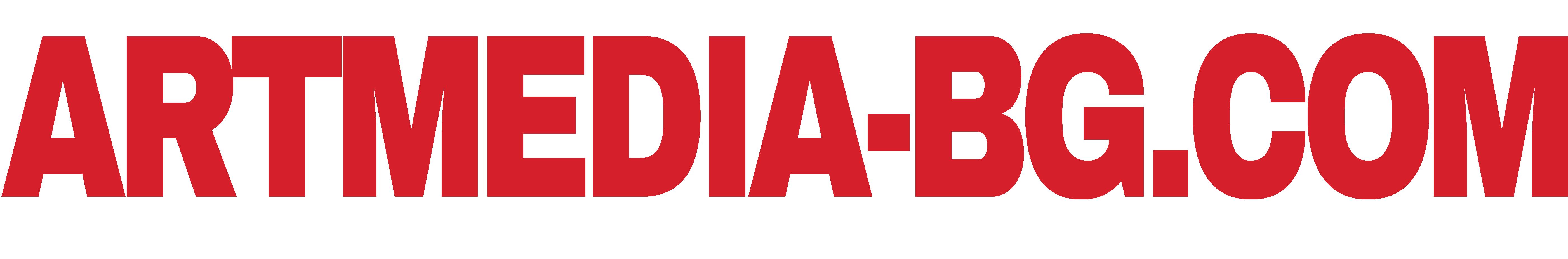 VIP MEDIA